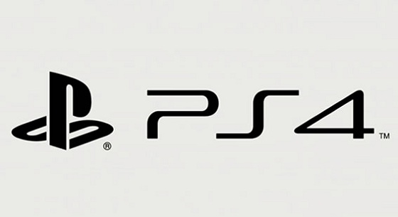 sony-playstation-ps4-logo