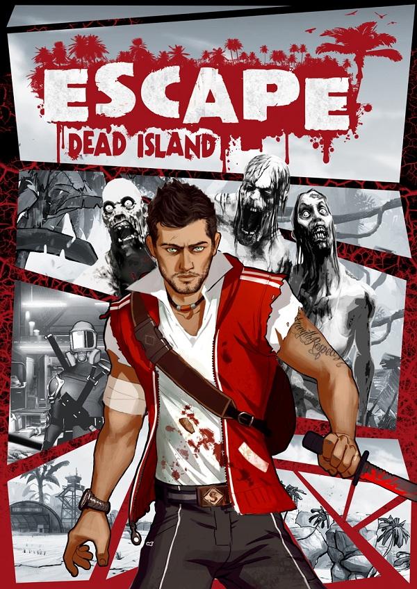 EscapeDI_keyart