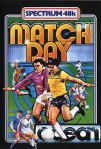 Match_Day_Cover