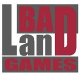 badland-games-logo
