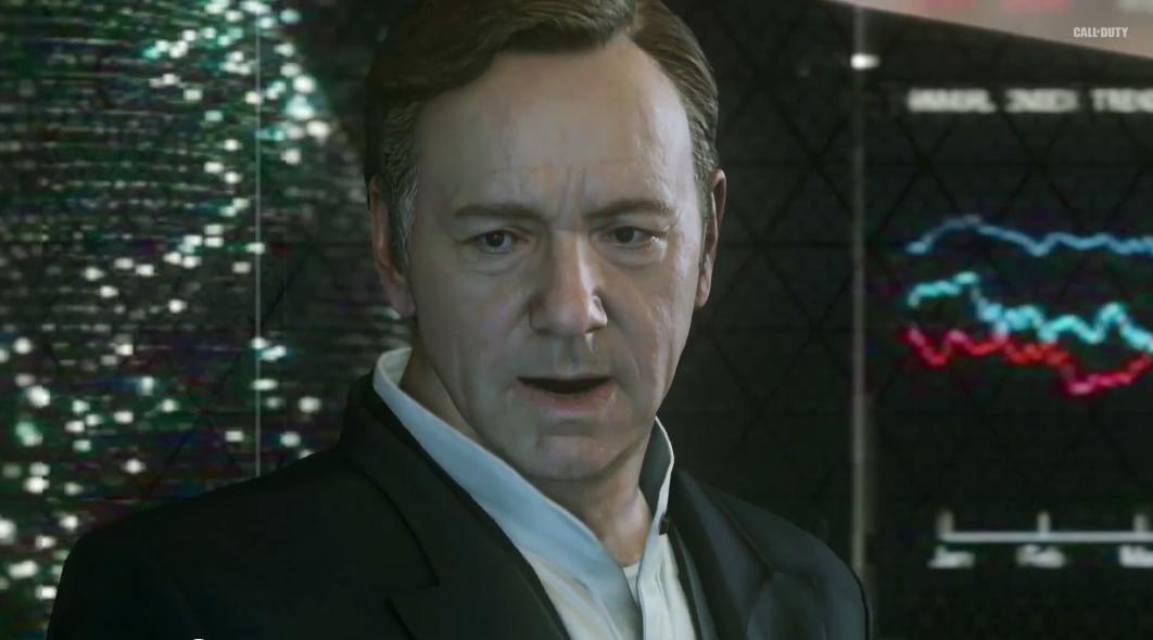 Juegos De Call Of Duty Para Playstation 2 - kingdom hearts ...