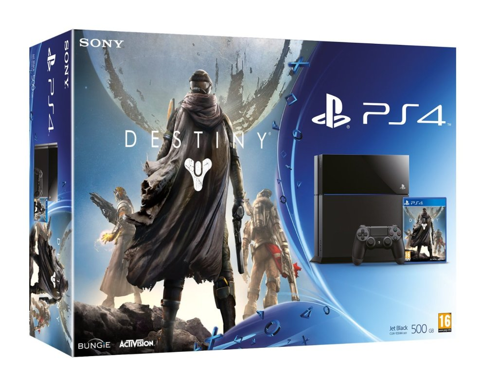 ps4destiny