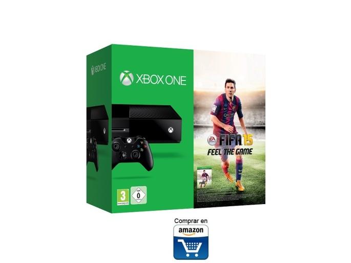 XboxOne-FIFA15