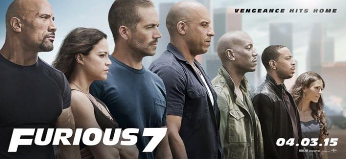 furious71