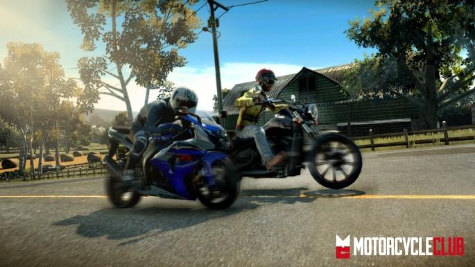 MotorcycleClub_Screenshot4