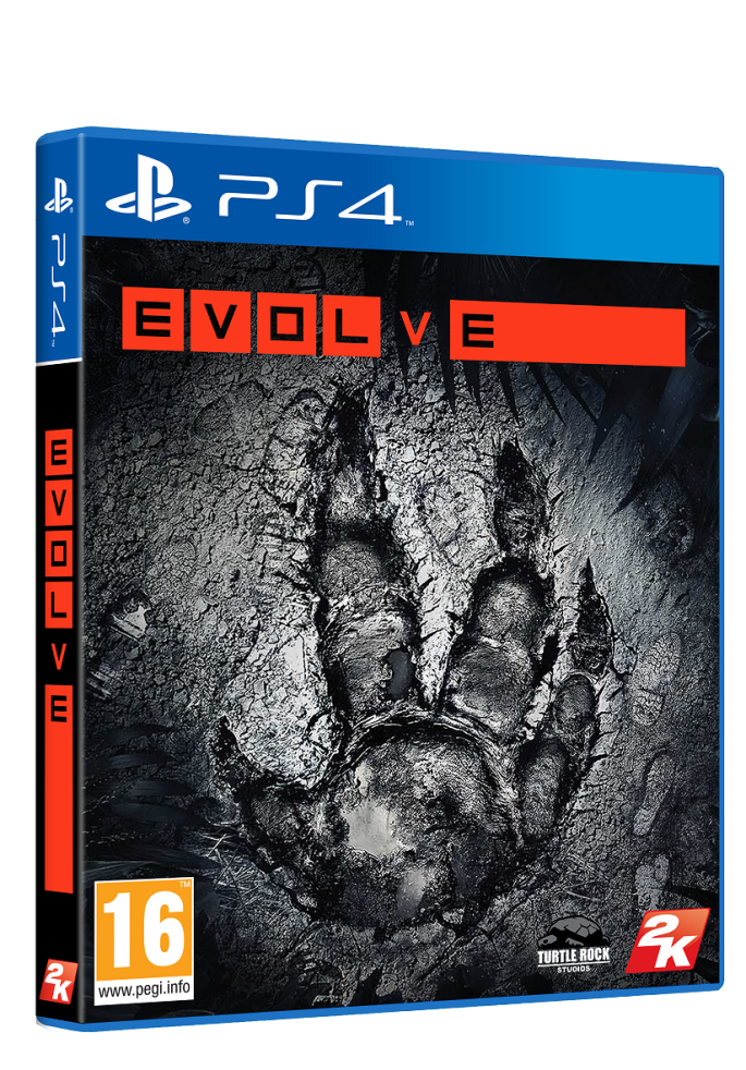 2KGMKT_EVOLVE_PS4_3D_TEMPLATE_PEGI