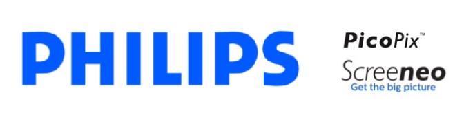 logo-philips-screeneo