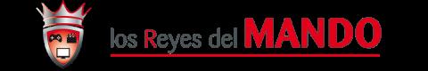 logo reyes 1200x200
