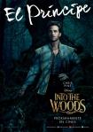 woods11