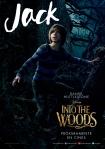 woods9