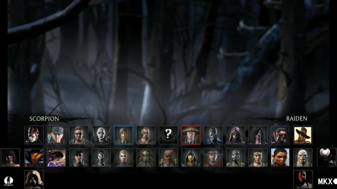 Mortal-Kombat-X_2