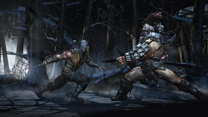 Mortal-Kombat-X_3