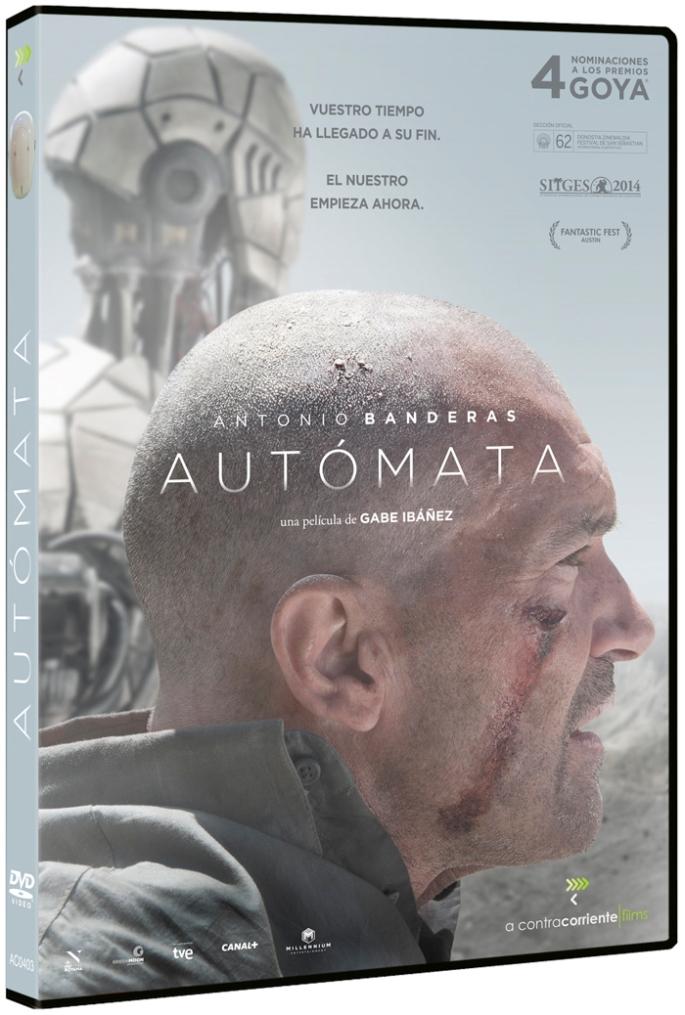 Automata4