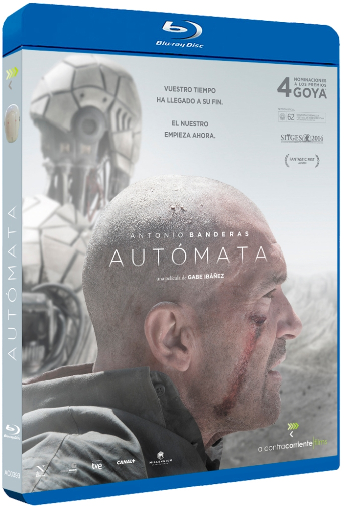 Automata5