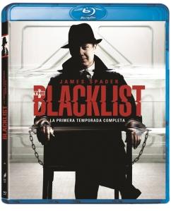 blacklist2