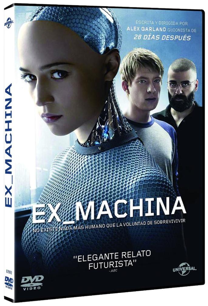 exmachina2