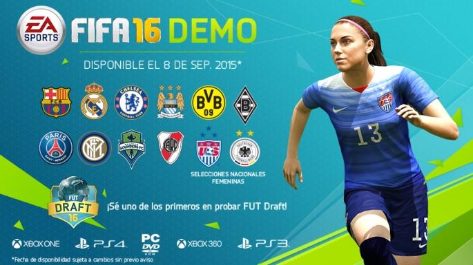 FIFA16_XboxOne_PS4_FIFA16_DemoAnnouncement_850x478_ES