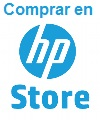 HPStore-logo-texto