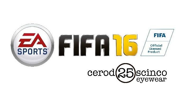 logo-fifa-16 by025