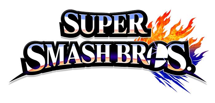 Logo_Super_Smash_Bros.