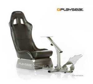 Playseat Evo