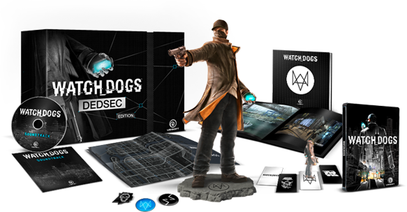 Watchdogs_dedsec_edition_content