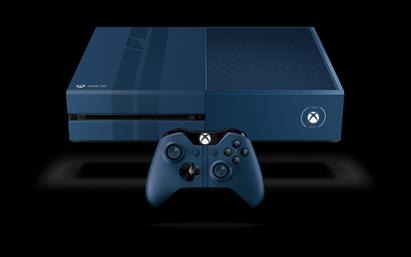 XboxOneFM6