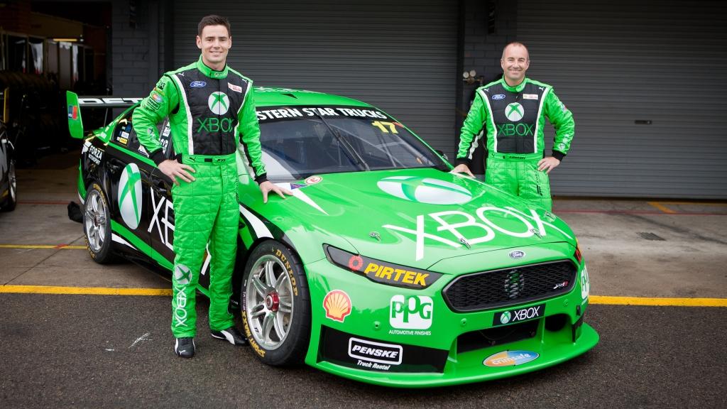 FM6-V8SC_Xbox-Racing-Reveal