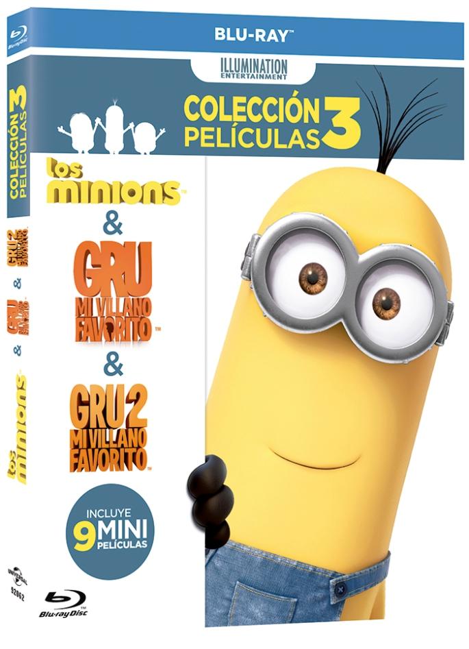 minions6