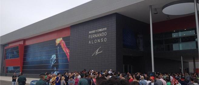 MundoGT_FernandoAlonso