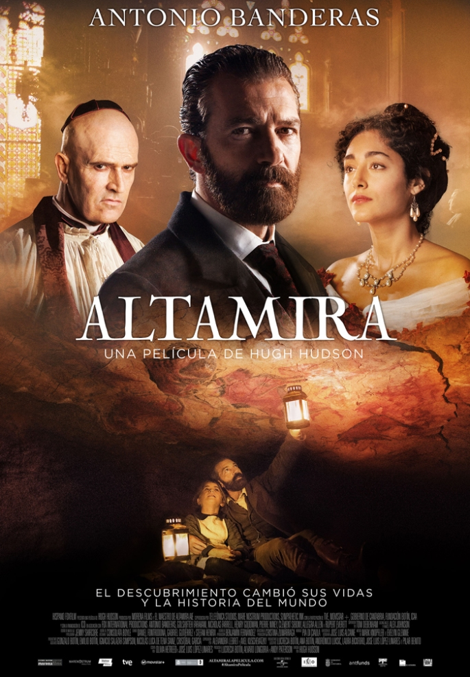 altamira1