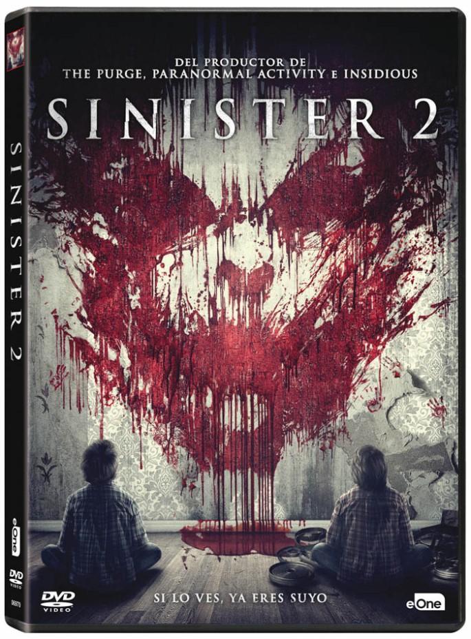 sinister3