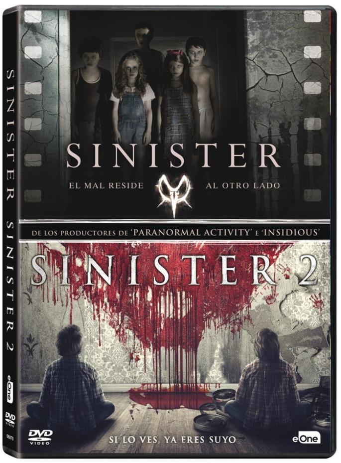 sinister4