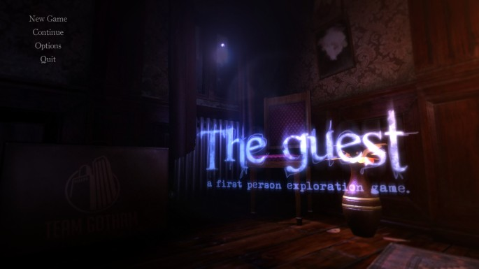 The Guest_1