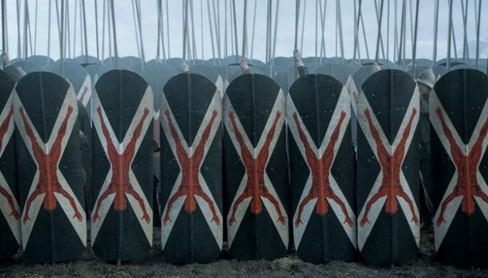 thrones6