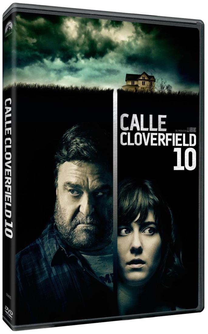 cloverfield2