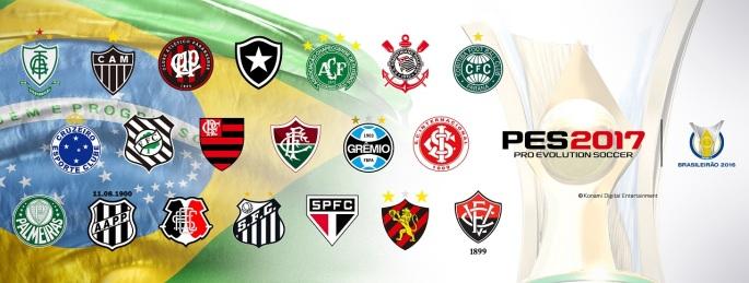 PES2017-Campeonato-Brasileiro-Serie-A-Emblems