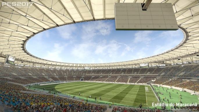 PES2017-Estadio_do_Maracana_Day.jpg