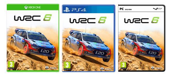 Caratula WRC6.png