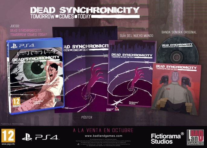 deadsynchronicity_mock-up_spa