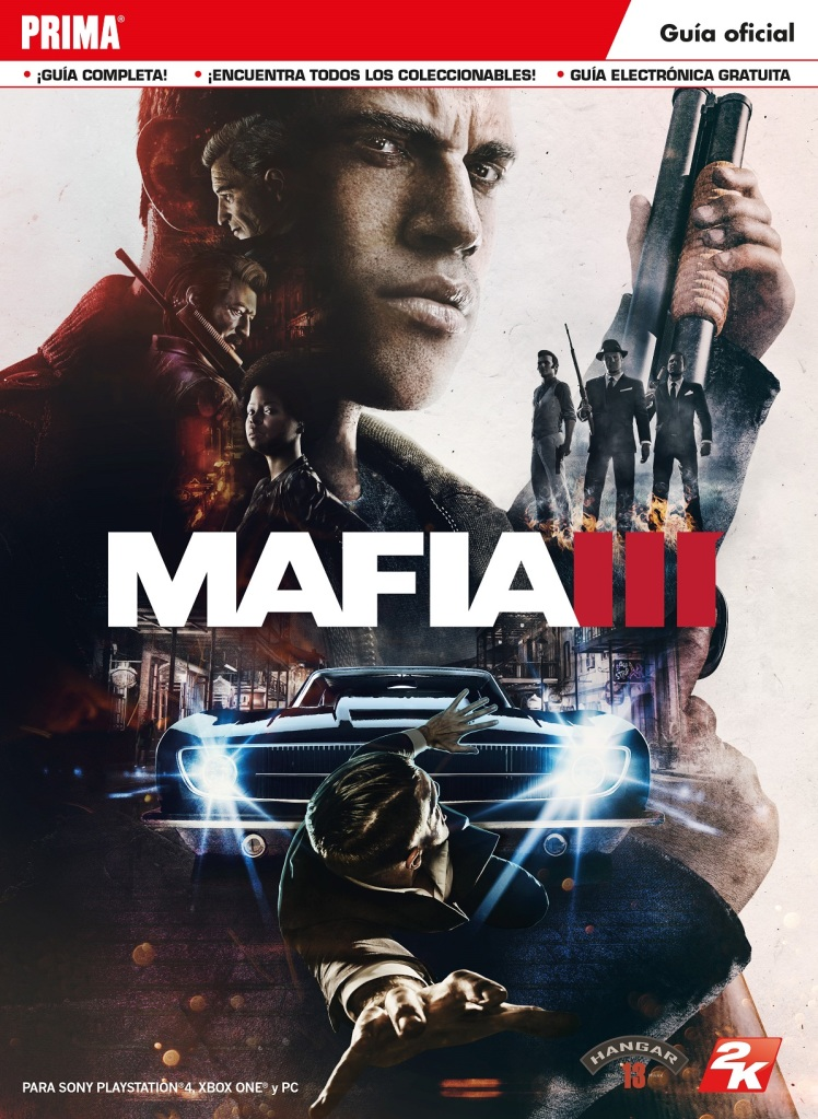mafia_3_guia_caratula