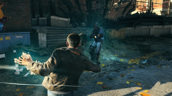 2916106-quantum-break-punch