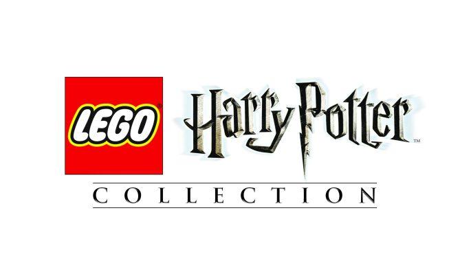 lhp_logo_eng-e1473353323399