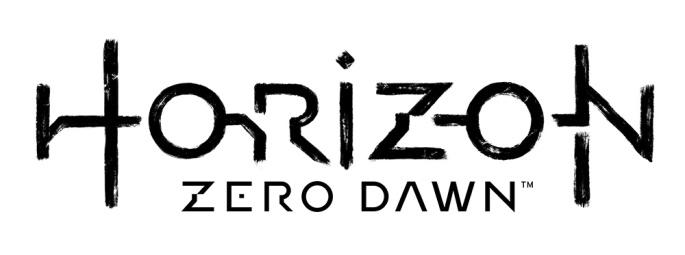 logo-hzd