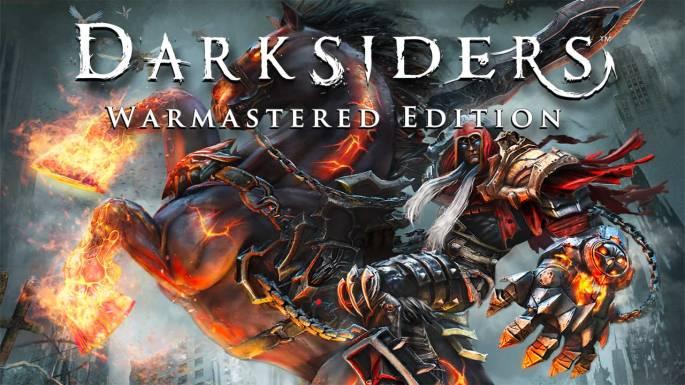 darksiders-warmastered-edition-logo