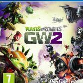 plants-vs-zombies-garden-warfare-2-20162258593_1