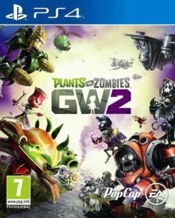 plants-vs-zombies-garden-warfare-2-20162258593_1