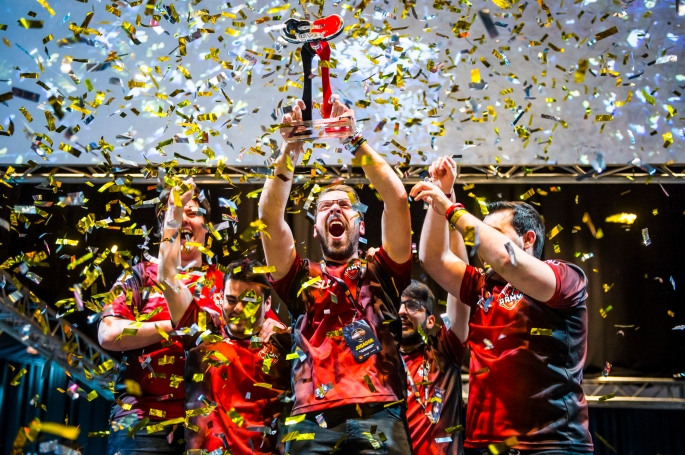 league-of-legends-asus-rog-army-campeon