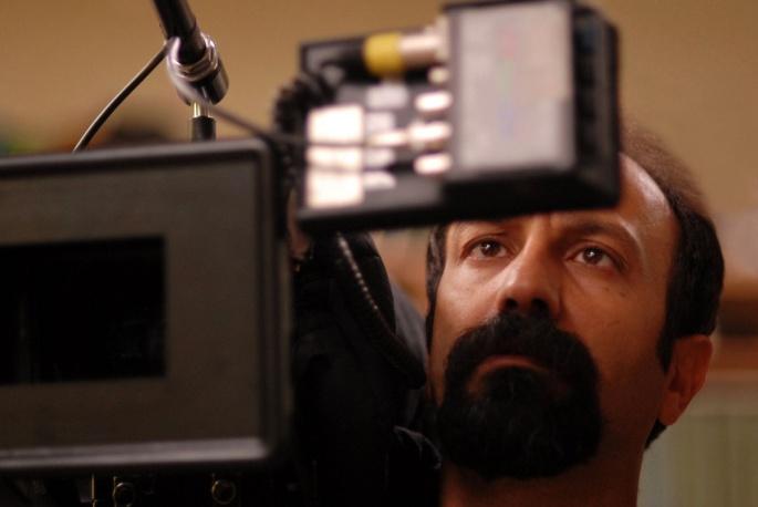 Asghar Farhadi.jpeg