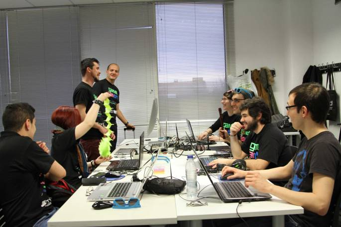 game-jam-on_2016